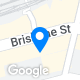 142 Brisbane Street Ipswich, QLD 4305