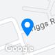 1 Briggs Road Springwood, QLD 4127