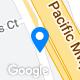 9b/3352 Pacific Highway Springwood, QLD 4127