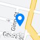 77 East Street Ipswich, QLD 4305