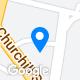 10 Churchill Street Ipswich, QLD 4305