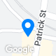 151 Patrick Street Laidley, QLD 4341
