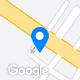 1/135 Bryants Road Loganholme, QLD 4129