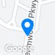 8/31 Dreamworld Parkway Coomera, QLD 4209