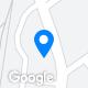 1 Campbell Street Millmerran, QLD 4357
