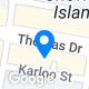 Suite 1, 52 Thomas Drive Chevron Island, QLD 4217