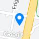 2/22 Crombie Avenue Bundall, QLD 4217