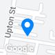 35 Upton Street, G1, 35 Upton Street Bundall, QLD 4217