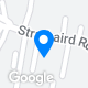5/18 Strathaird Road Bundall, QLD 4217
