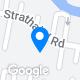 10 Strathaird Road Bundall, QLD 4217