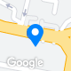 8 Ashmore Road Bundall, QLD 4217