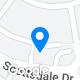 10/328 Scottsdale Drive Robina, QLD 4226