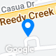 1/12 Ern Harley Drive Burleigh Heads, QLD 4220