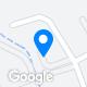 3-5 Alex Fisher Drive Burleigh Heads, QLD 4220