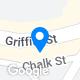 21/118 Griffith Street Coolangatta, QLD 4225