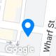 11/32 Bay Street Tweed Heads, NSW 2485