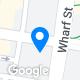 3/35 Wharf Street Tweed Heads, NSW 2485