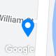 43 Minjungbal Drive Tweed Heads South, NSW 2486
