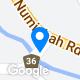 531 Zara Road Chillingham, NSW 2484