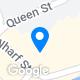 11 Wharf Street Murwillumbah, NSW 2484