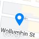107-113 Wollumbin Street Murwillumbah, NSW 2484
