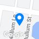 3/7 Nullum Street Murwillumbah, NSW 2484