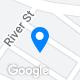 23 Prospero Street Murwillumbah, NSW 2484