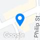 8 Coronation Avenue Pottsville, NSW 2489