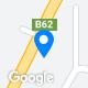 29-33 Granuaille Road Bangalow, NSW 2479
