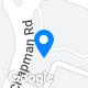 128 Chapman Road Geraldton, WA 6530
