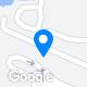 7 Wiebbe Hayes Lane Geraldton, WA 6530