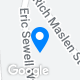 7 Eric Sewell Way Narngulu, WA 6532