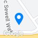 11 Eric Sewell Way Narngulu, WA 6532