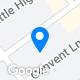 The Laundry Yamba, 1/32 Coldstream Street Yamba, NSW 2464