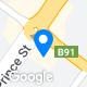 88 Prince Street Grafton, NSW 2460