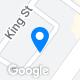 8 Dellows Lane Grafton, NSW 2460