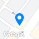 Suite 7, 39 Prince Street Grafton, NSW 2460