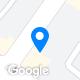Suite 6, 46-48 Prince Street Grafton, NSW 2460