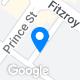 12 x Carparks, 58  Victoria Street Grafton, NSW 2460