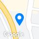 33 River Street Woolgoolga, NSW 2456