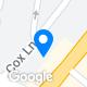 74 Grafton Street (Pacific Highway) Coffs Harbour, NSW 2450