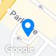 12 Park Avenue Coffs Harbour, NSW 2450