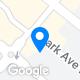 Suites 19-24/20 Gordon Street Coffs Harbour, NSW 2450