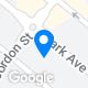 Suite 5, 34 Park Avenue Coffs Harbour, NSW 2450