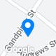 7 Sandpiper Street Jurien Bay, WA 6516