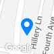 3/70 First Avenue Sawtell, NSW 2452