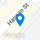 101 Hannan Street Kalgoorlie, WA 6430