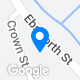 1 Ebsworth Street Tamworth, NSW 2340