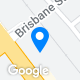 152 Marius Street Tamworth, NSW 2340