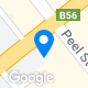 Unit 3, 25-29 Brisbane Street Tamworth, NSW 2340